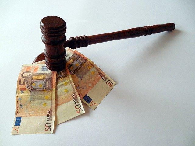 Entscheidung Bundesgericht Detektiv kosten